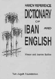 02-eng-dictionaryofibanenglish
