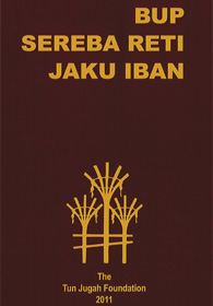 02-iban-bup