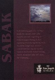 05-iban-sabak