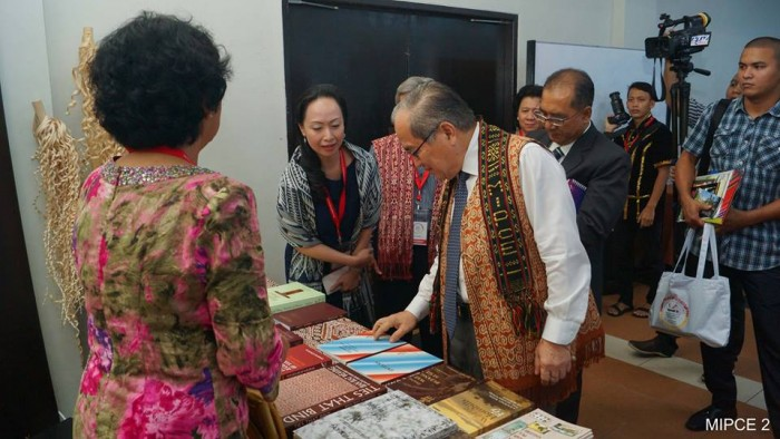 2nd-malaysian-indigenous-peoples-conference-damai-kuching-20-22-sept-2016-2