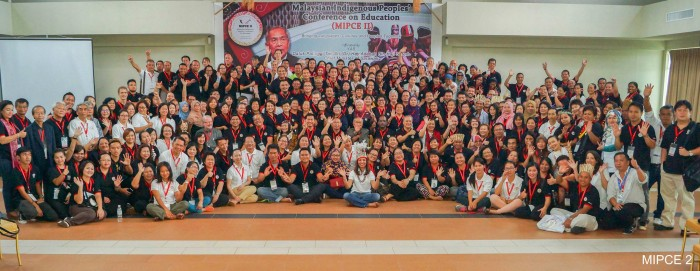 2nd-malaysian-indigenous-peoples-conference-damai-kuching-20-22-sept-2016-5
